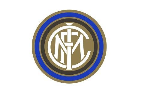 国米欧冠名单:纳因戈兰在列,贝西诺与帕德利缺席
