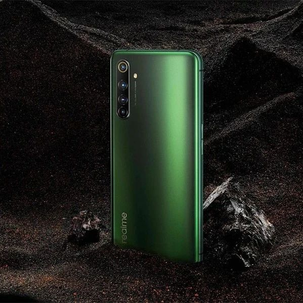 realme X50 Pro降价,256GB版3000元出头