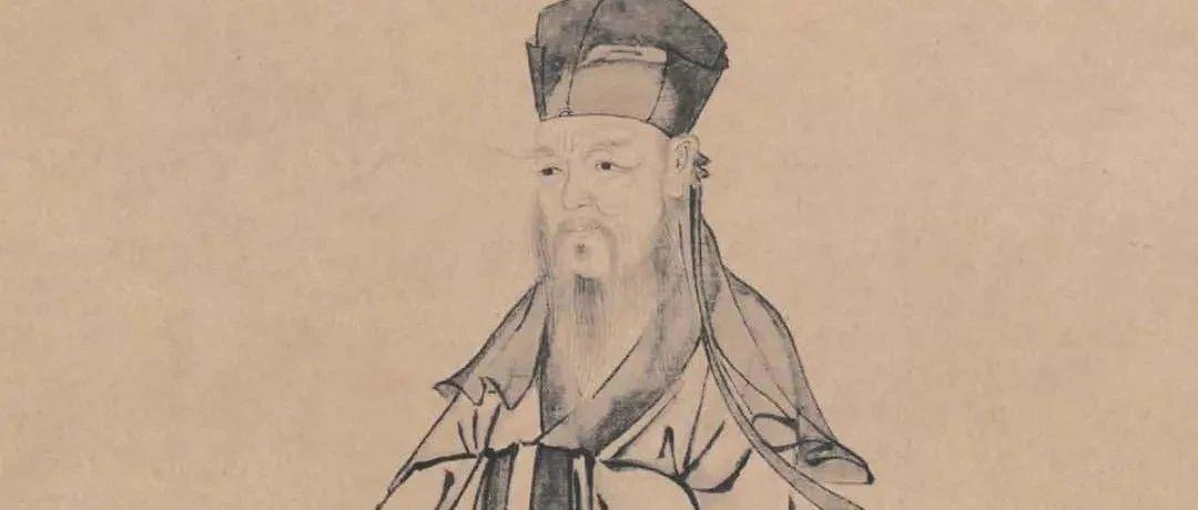 """故宫600年大展错失的苏轼《寒食帖》,为什么被评为""""天下第三行书""""?"""