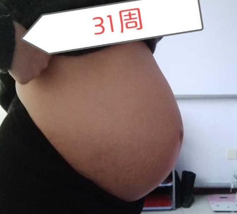 早孕见红,准妈妈第一件事要做对,弄错容易伤胎