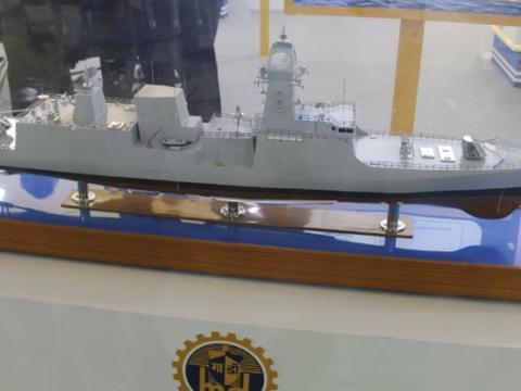 3D打印技术到底啥影响?先别说颠覆造船业,印度海军已尝到甜头