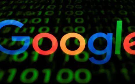 法国上诉法院确认谷歌应向法国媒体付酬