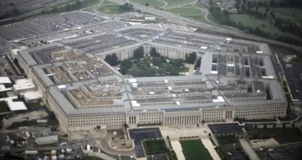 美国海岸警卫队副司令感染新冠 多名美军高层自我隔离