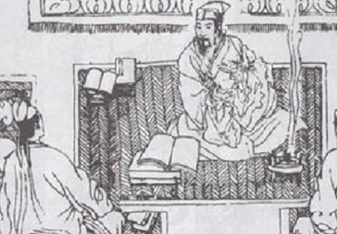 钱氏家族是帝王家族的后代,也是家训传承的典范