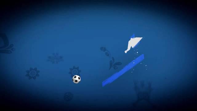 假期结束了 不过咱们的中国网络媒体足球精英赛又要开始了