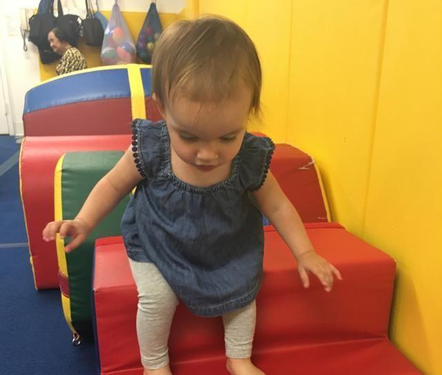 早教,帮助0-3岁宝宝抓住四个学习敏感期!