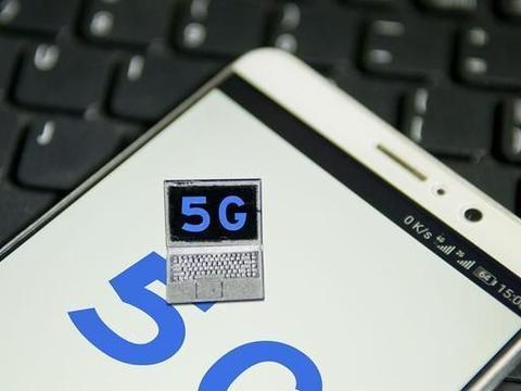 华为开始向苹果收取5G专利费,竞争对手为什么开始合作了?