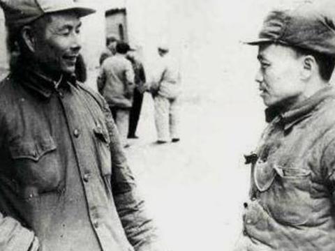 他当过两个时代的内务部长,两兄弟为国捐躯,3个儿女成为将军