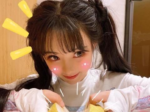 萝莉coser王奕萌有多可爱?直接美成人形手办,粉丝求出实体