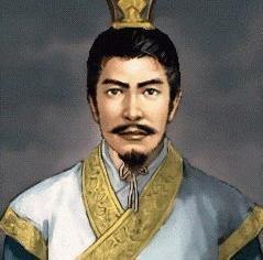楚庄王之弟公子策在楚共王时期以权谋私被子重逼死