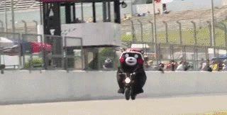"""两轮车上安装""""晴雨伞""""违法!萍乡交警正在持续整治中"""