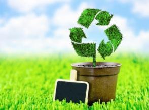 """上海五星体育在线直播观看-文食品:污染需要治理 要做好""""绿色理念""""促进企业环保成长"""