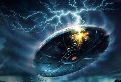 外星人已经开始寻找地球!科学家到底发现了什么线索?