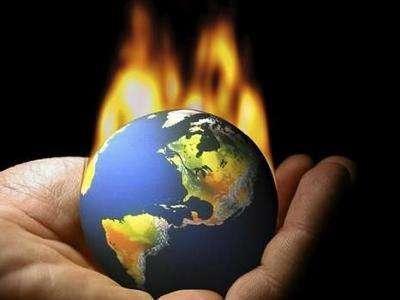 """如果气候持续变暖,动物会变得越来越""""迷你""""还是越来越大?"""