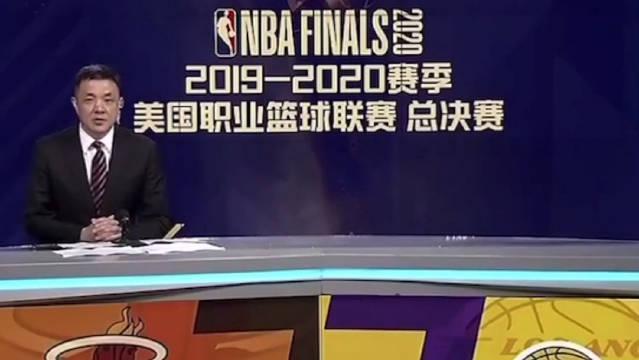 非常喜欢杨健今天这段话,竞技体育永远充满了未知……