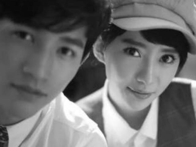 娱乐圈里低调的4对情侣,白宇刘萌萌榜上有名,最后一对很意外!