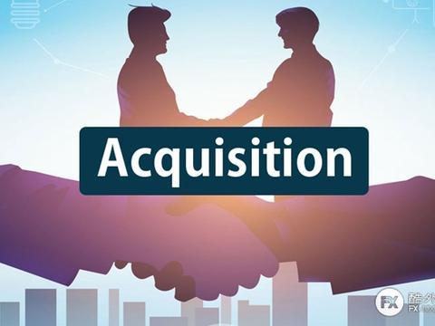 加速转型!摩根士丹利斥资70亿美元收购投资管理公司伊顿万斯
