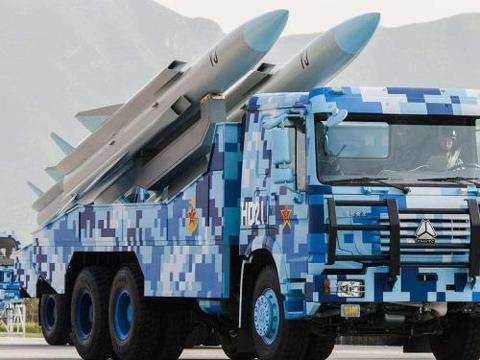 鹰击12终被超越!俄罗斯新导弹速度达7.7马赫,美专家:无法防御