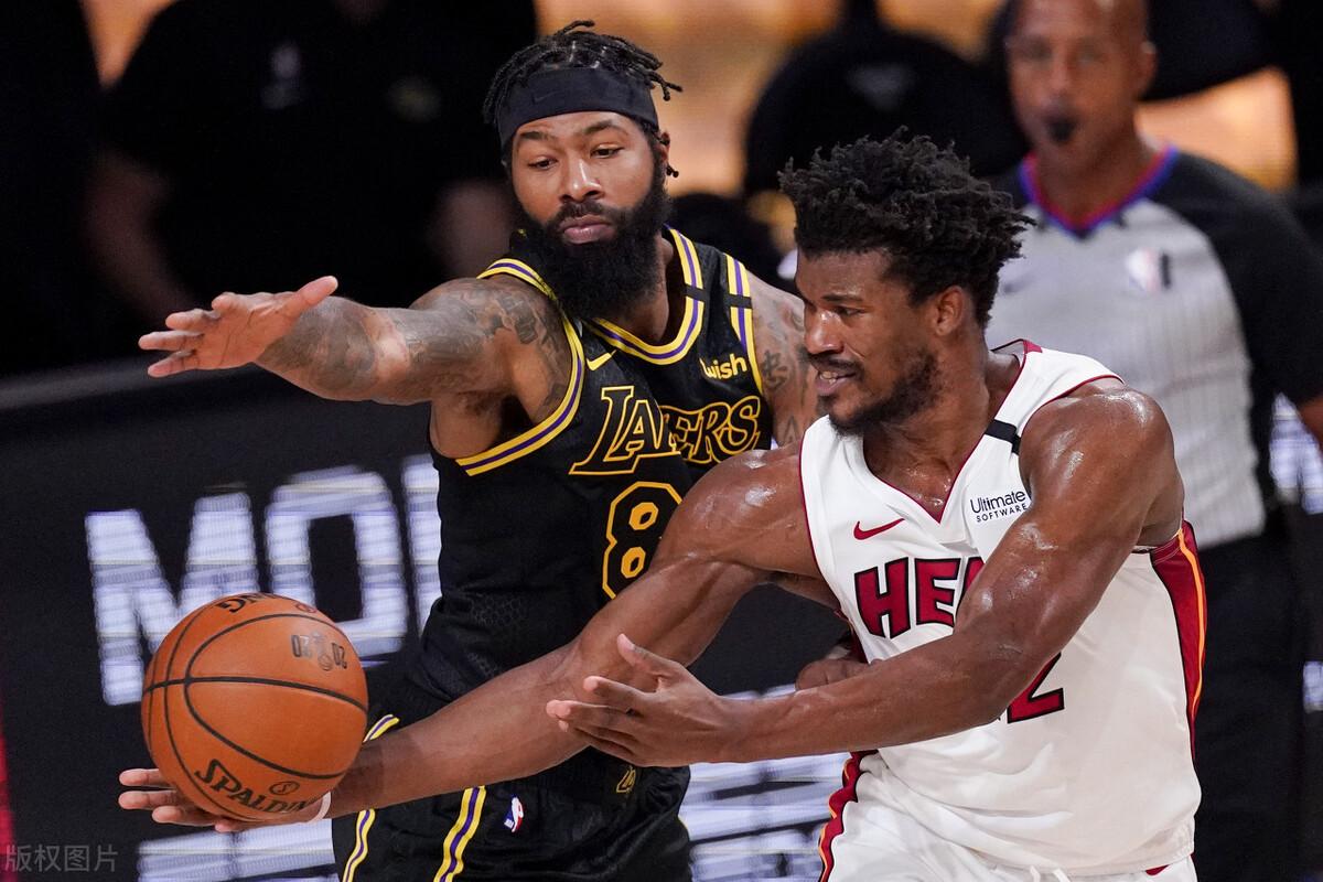 NBA总决赛继续进行,在今日结束的总决赛第5场比赛的比赛当中