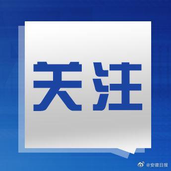 <strong>2020年启动的安徽省生态环</strong>