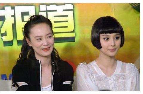 24岁演《马大帅》走红,41岁王雅捷如今怎样