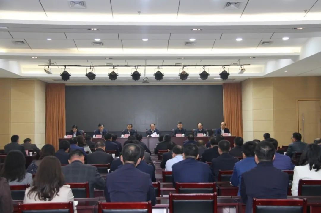 王建利任陕西省委教育工委书记 刘建林为省教育厅厅长人选图片