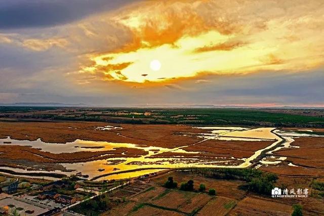 知名!大同市云州区桑干河湿地公园定制公交线路暂停