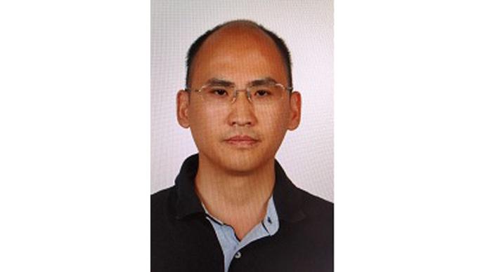 徐绍刚任中央社院教务长 曾处理令市委书记爬窗的上访难题图片