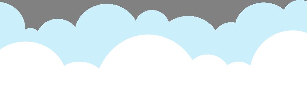 博猫手机登录:【今日关注】西宁市形势监测站进一步做好国家控制性空气质量监测站的运行维护保障