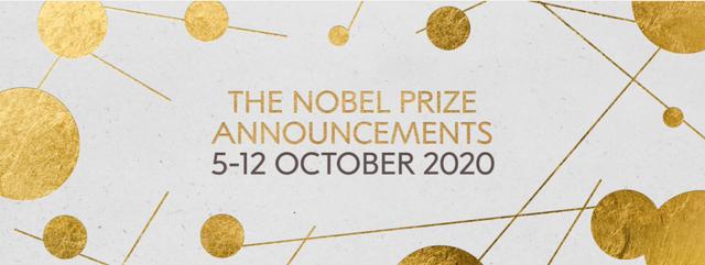 又到一年诺奖季,看看影响人类生活的十大诺奖成果吧 | 周末悦读