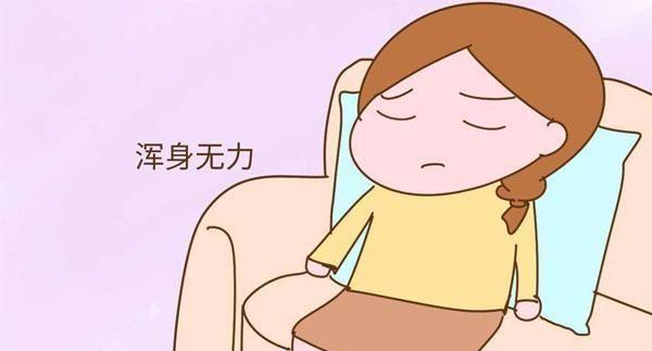 科学研究:在这四个时间不要备孕,可能影响宝宝健康哦