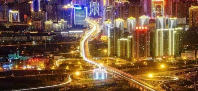 中国低调的古城是十大平静城市之一 千年历史一如既往的平静