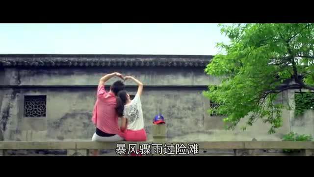 公益MV《拥抱新生活》在沪首发 男高音歌唱家刘捷献唱