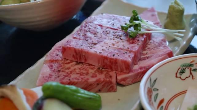 """说起日本美食,除了传统的""""和食""""外……"""