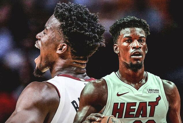 官宣!G5裁判报告出炉,NBA宣布新决定,热火喊话湖人!