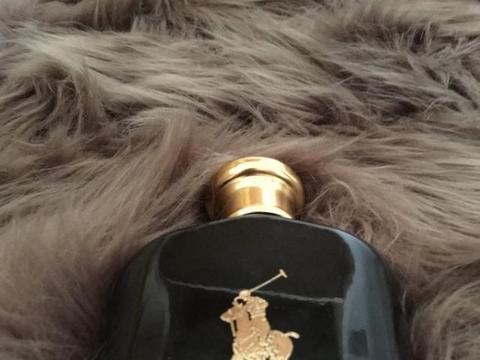 评测Ralph Lauren Supreme Oud男士香水