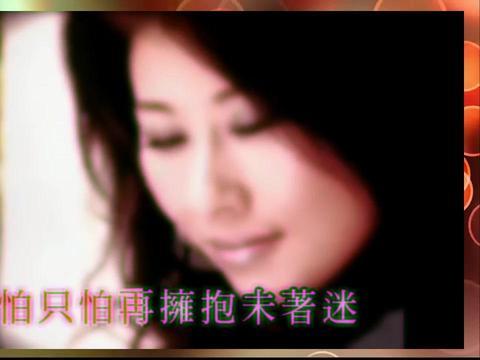 叶倩文粤语经典《伤逝》,这首歌你还记得吗?