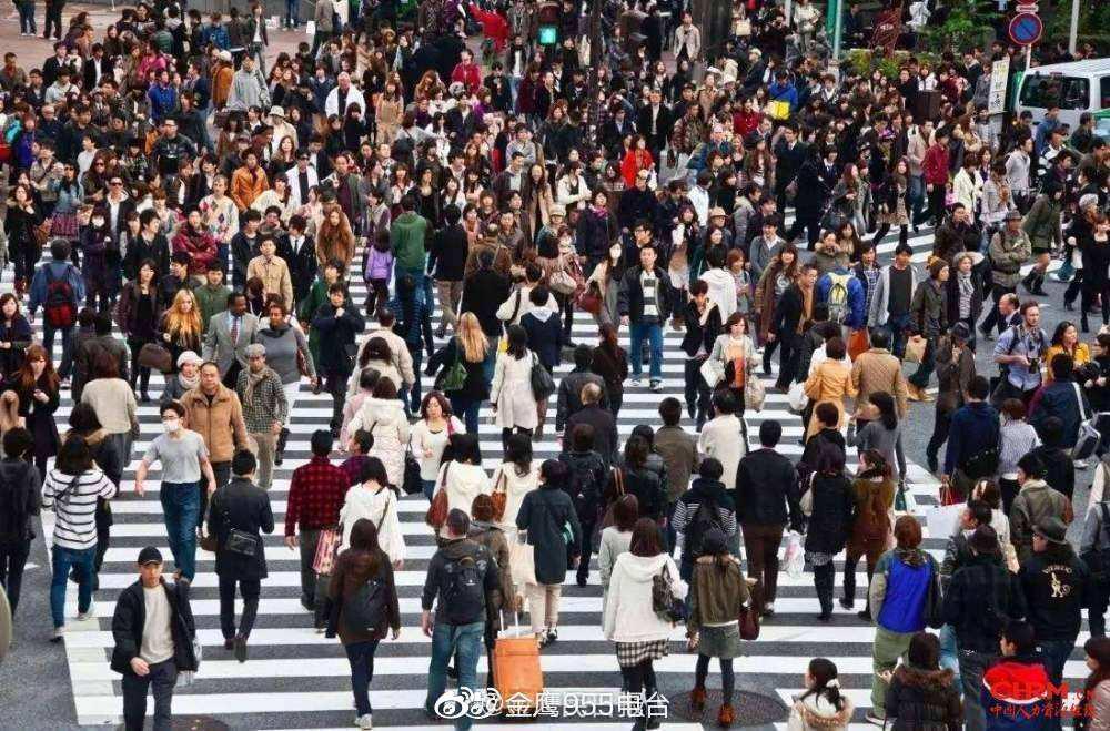 我国户籍人口城镇化率提高到44.38%