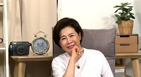 朴贞秀竟是郑敬淏后妈 年轻时气质超温婉 准丈夫郑乙东是著名导演