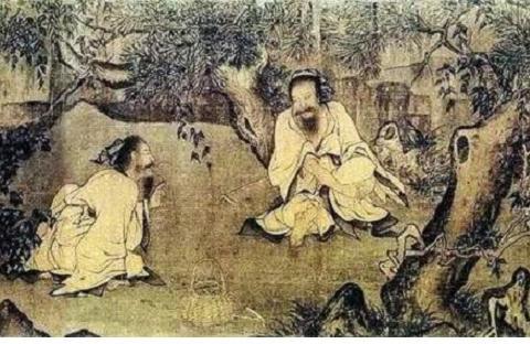 历史上的世家大族,往往是中国农业社会耕读传统的实践者、倡导者