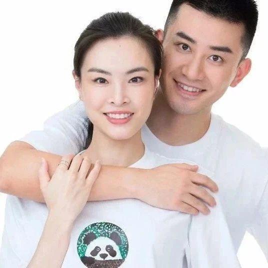 志愿者联盟 | 吴敏霞、张效诚夫妇:通过我们的力量,让更多孩子感受到爱与希望