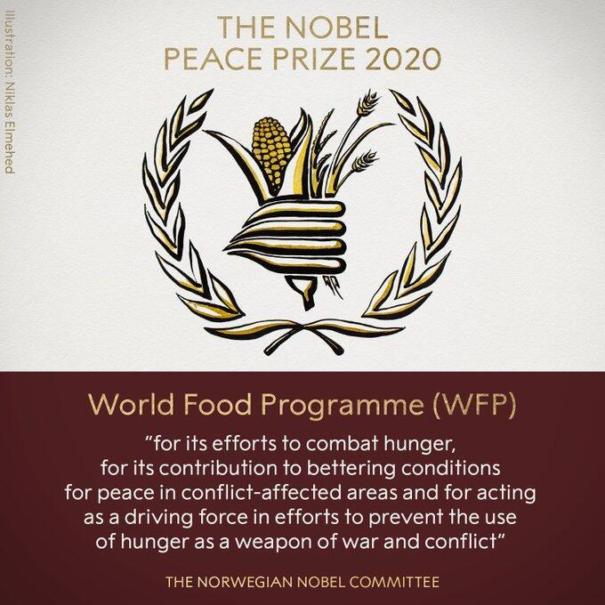"""78亿地球人,为什么有28亿依然处在""""饥饿""""状态?"""