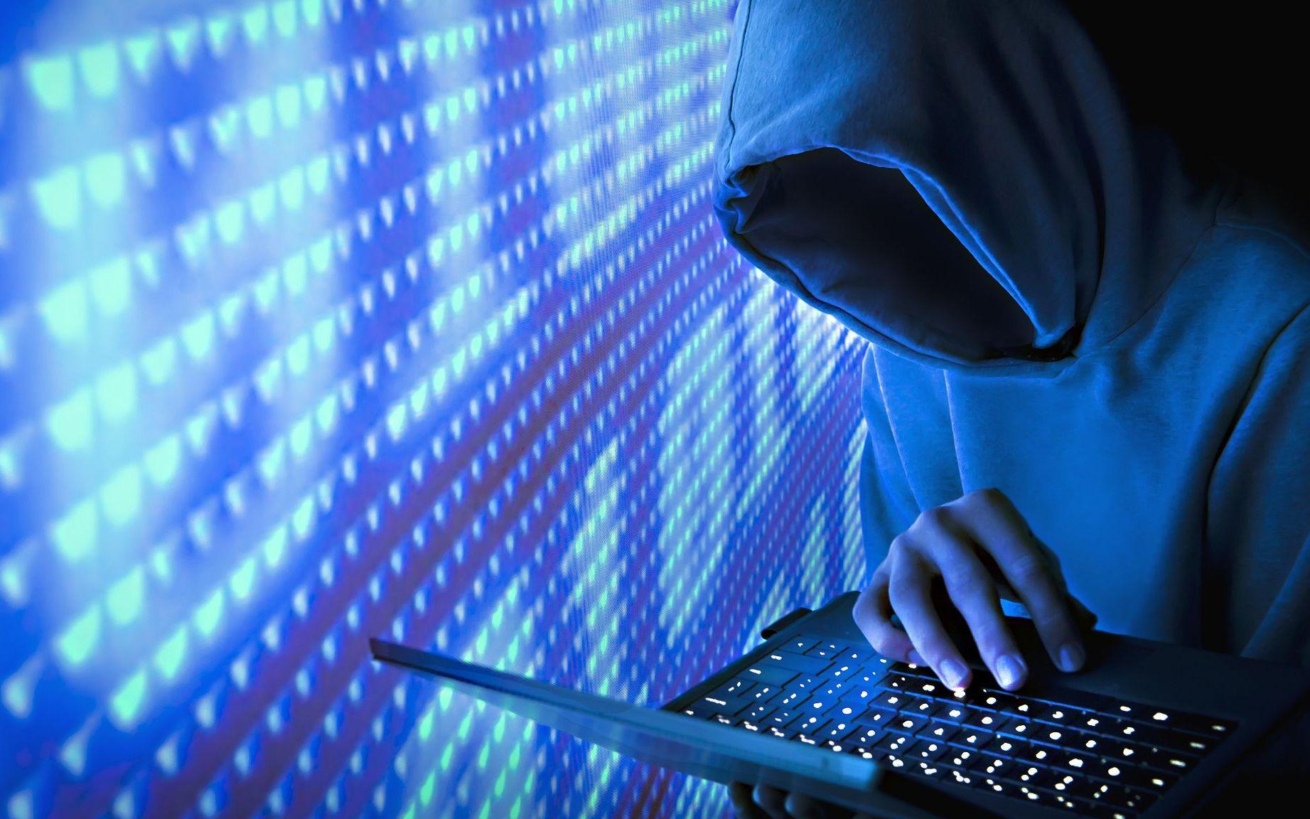 """丢手机后被盗刷被贷款,不能指望人人都是""""防盗专家""""图片"""