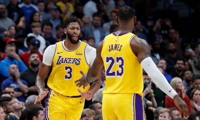 詹姆斯中选总决赛MVP,会成为NBA历史上在三支不同球队都获得过总决赛MVP的球员