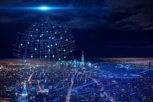 国务院发展研究中心党组书记马建堂:数字经济是孕育世界经济新机