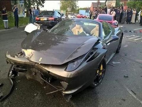 汽车保险买这几种就足够,多了没什么用,还白白浪费钱!