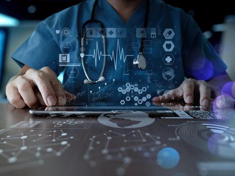 医药数字化企业诺信创联完成新一轮两亿元融资,红杉资本领投