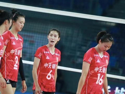 刁琳宇越打越差原因揭晓!球迷揭开扎心内幕:蔡斌早就看穿了