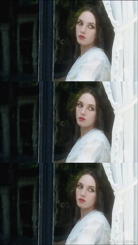 伊莎贝尔阿佳妮