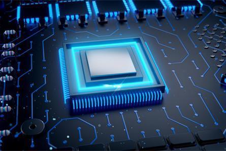 中国首个芯片大学要来了?将和华为海思、中芯国际等企业合作